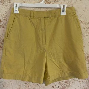 Jones New York Sport Shorts 6
